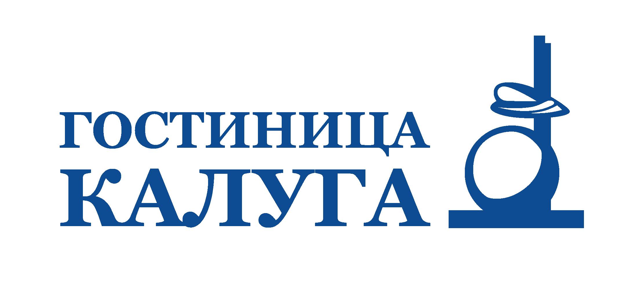 hotel_kaluga_logo-01