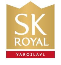 sk royal a5