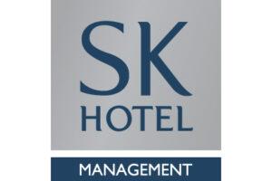 SK_logo-HM