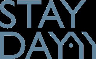 StayDay
